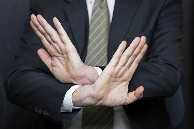 Где должнику можно взять займ: список мфо и отзывы заемщиков