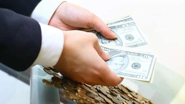 Что такое депозитный и текущий счет в Сбербанке