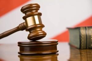 Расторжение кредитного договора с банком: порядок