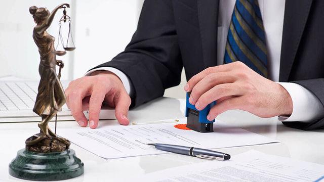 Процентные ставки банков по ипотеке: условия снижения и расчет