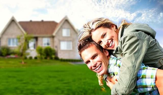 Как взять ипотеку в сбербанке: кому дают ипотечный кредит на первичное жилье, на каких условиях получить ссуду на квартиру с первоначальным взносом, что можно взять на одного человека, какие документы для этого нужны?