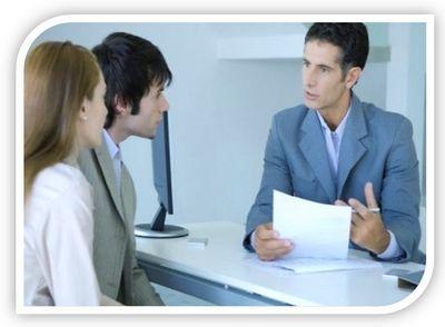 Кредит наличными в эксперт банке: ставки, онлайн-заявка, отзывы