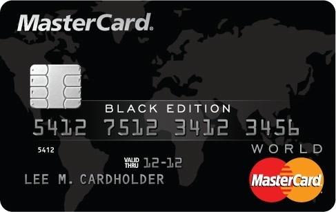 Рейтинг лучших дебетовых карт с начислением процентов на остаток