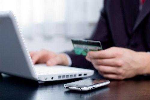 Как перевести деньги с карты ВТБ 24 на карту Сбербанка
