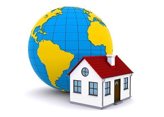 Ипотека для иностранных граждан в россии: как взять