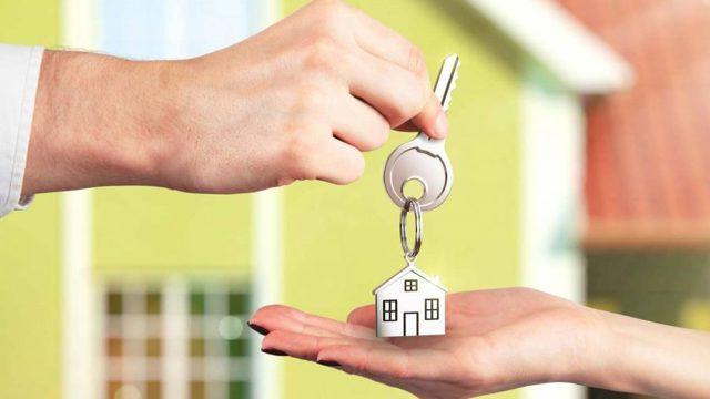 Одобрили ипотеку в сбербанке: что делать дальше, какие сроки оформления кредита после того как банк одобрил сделку, какой список документов потребуется, правильные действия заемщика