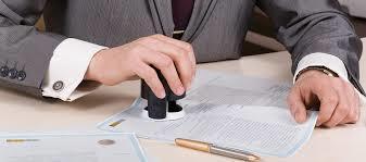 Какие документы нужны для получения кредита наличными в банке Финсервис и условия кредитования