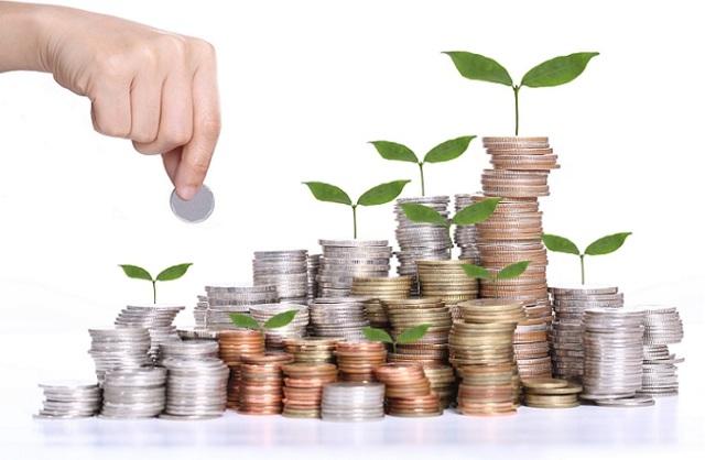 Фонд перспективных облигаций в Сбербанке