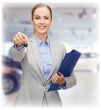 Кредитные программы для физических лиц на жилье и автомобили