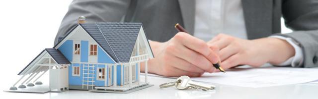 Рефинансирование ипотеки в газпромбанке: ставки, условия и отзывы