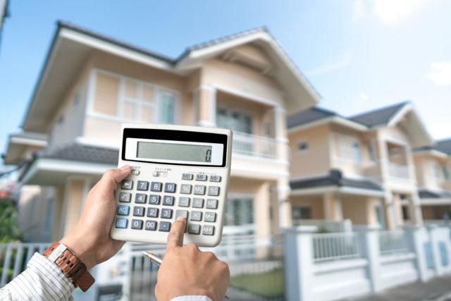Сбербанк ипотека первоначальный взнос: сколько минимальная оплата, какой размер первой платы, что это такое, какая выплата при 50 процентном платеже?