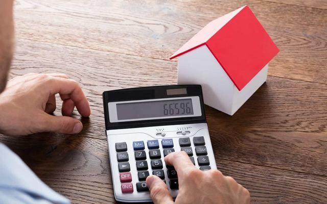 Ипотека в Сбербанке в 2020 году - процентные ставки и условия