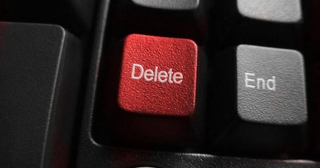 Как отказаться от кредита в Сбербанк Онлайн