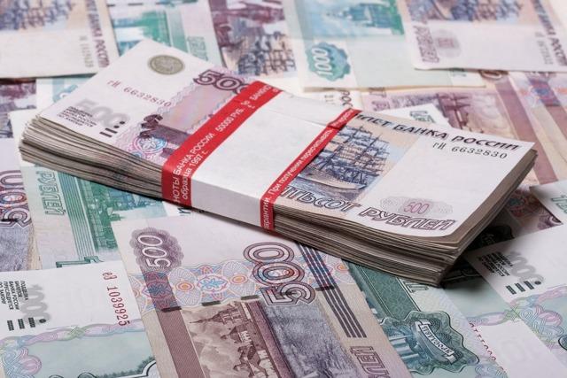 Где взять займ до 100000 рублей: список мфо, проценты и отзывы