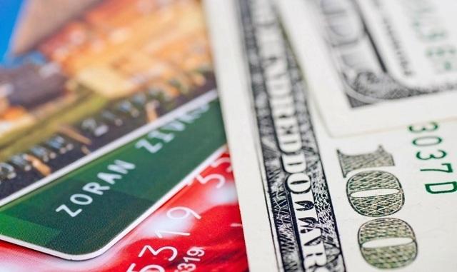 Как положить доллары на карту Сбербанка: можно ли