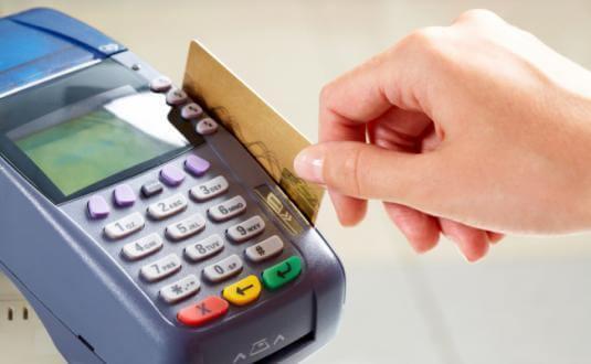 Эквайринг сбербанк: тарифы для ип, интернет для юридических лиц, телефон техподдержки, горячая линия, стоимость торгового и мобильного банка, стоимость, договор для юридических лиц, сколько стоит?