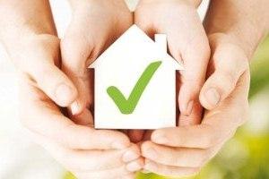 Ипотека при рождении ребенка: господдержка для семей с детьми