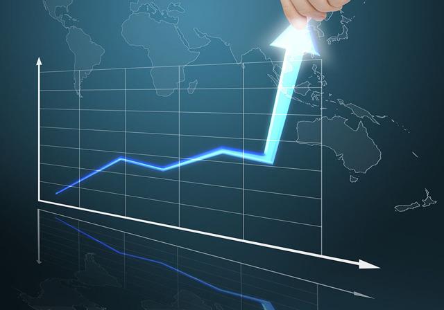 Ипотека в СКБ-Банке: условия, ипотечный калькулятор и особенности рефинансирования