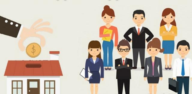 Ипотека на жилье для госслужащих: участники программы и субсидии на приобретение жилой недвижимости