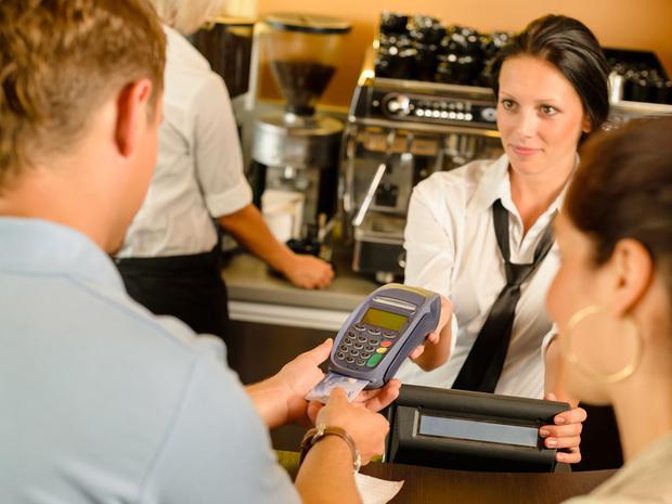 Что можно оплачивать кредитной картой Сбербанка