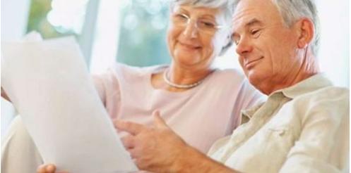 Вклады Сбербанка для пенсионеров в 2018 году