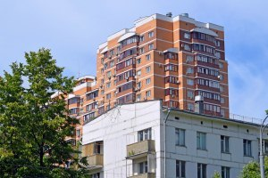 Ключевые особенности ипотечного кредитования в Абсолют банке и порядок оформления документов