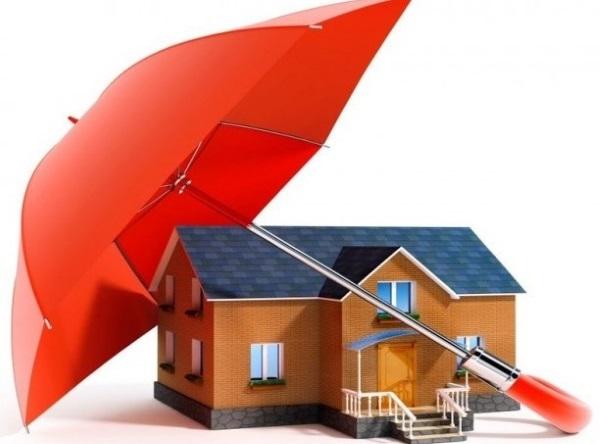 Ипотека в Бинбанке: стандартные и акционные условия ипотечных кредитов