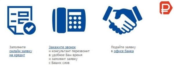 как взять кредит наличными в Саровбизнесбанке и способы его погашения