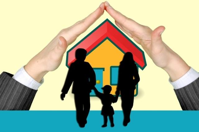 Реструктуризация ипотеки в дом.рф (аижк): программы и отзывы