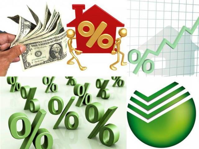 Можно ли взять вторую ипотеку: условия банков, проценты и отзывы