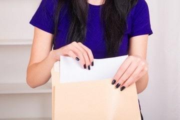 Документы для ипотеки в сбербанке: какой пакет документов нужен для квартиры, справка по форме банка, что требуется для заявления физическому лицу, что входит в перечень для заявки, за какой период нужны 2 ндфл?