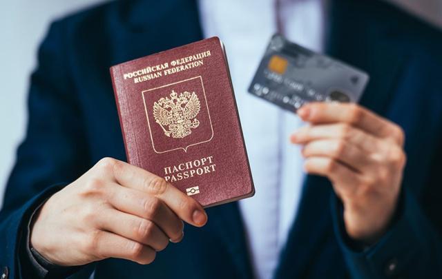 Как аннулировать кредитную карту Сбербанка