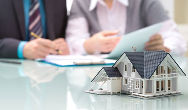 Доход для ипотеки: какой нужен