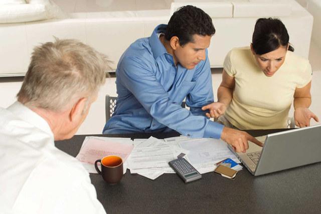 Требования банков к заемщикам по ипотеке, документы и отзывы