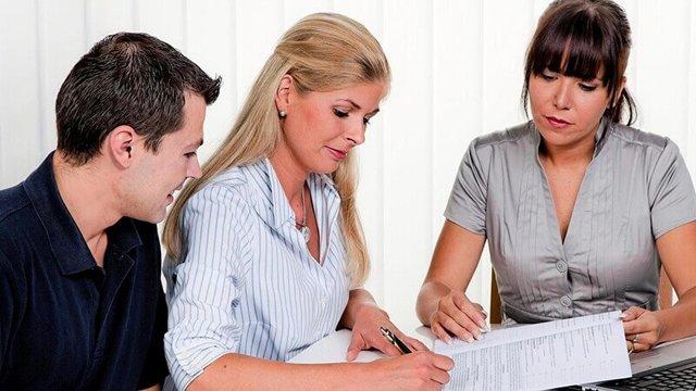 Брачный договор для ипотеки образец сбербанк: для чего нужен, плюсы и минусы оформления, как правильно составить?