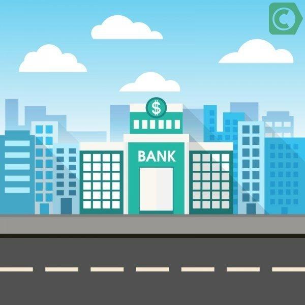 Ипотека для ип в сбербанке: условия, документы и как получить