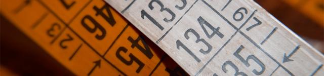 Как сэкономить на ипотеке: снижение процентов и суммы страховки