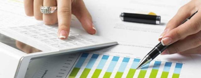 Беспроцентный кредит: как взять в банке
