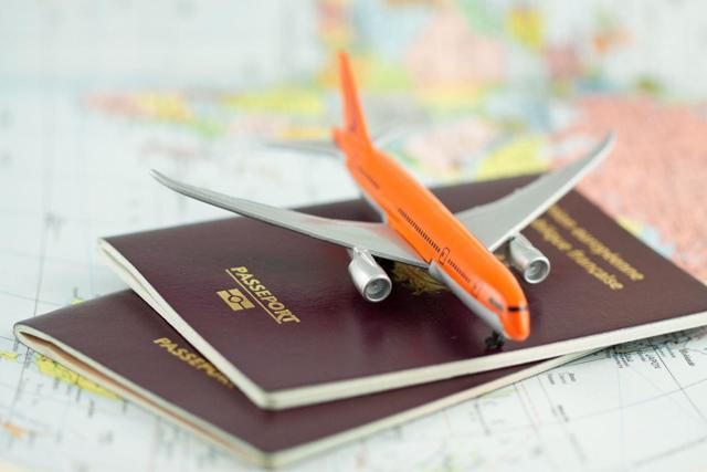 Могут ли не выпустить за границу, если долги по займам в мфо