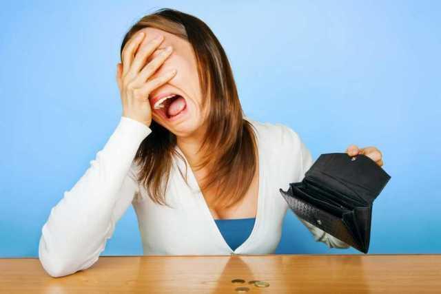 Долг по ипотеке: что делать