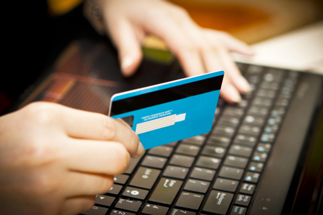 Отмена авторизации сбербанк: что это значит, что такое, если вернули деньги по карте?