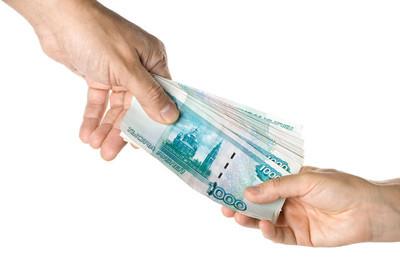 Обзор условий и процентов по кредитам в банке Ренессанс Кредит