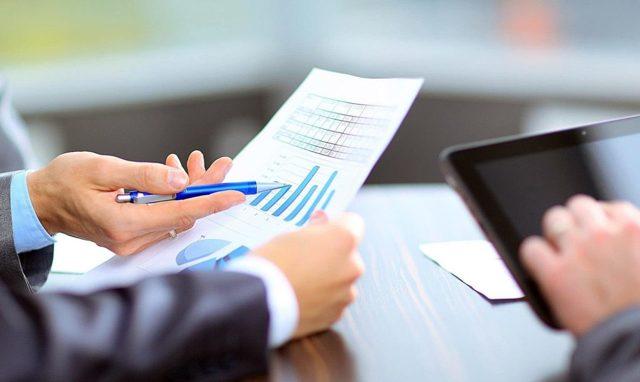 Ипотека по двум документам в газпромбанке: ставки, условия, отзывы