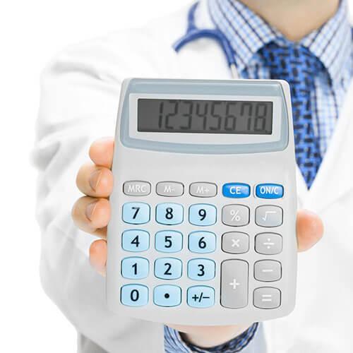 Кредит наличными в Совкомбанке: условия кредитования, процентная ставка и кредитный калькулятор