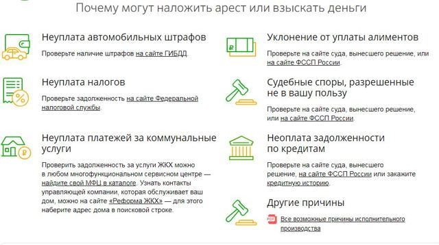 Как разблокировать карту Сбербанка через Сбербанк Онлайн