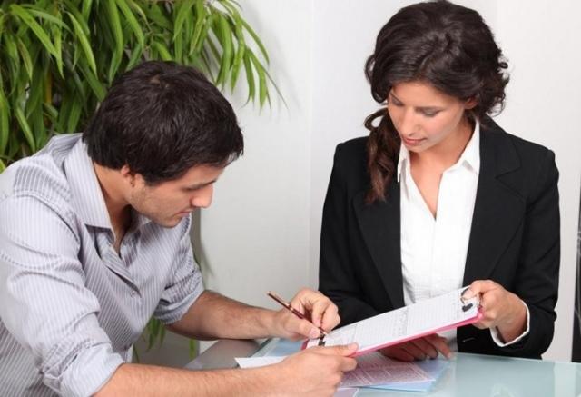 Как на законных основаниях не выплачивать кредит, что грозит?