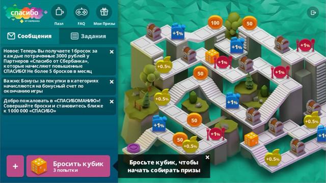 Карта с индивидуальным дизайном в Сбербанке