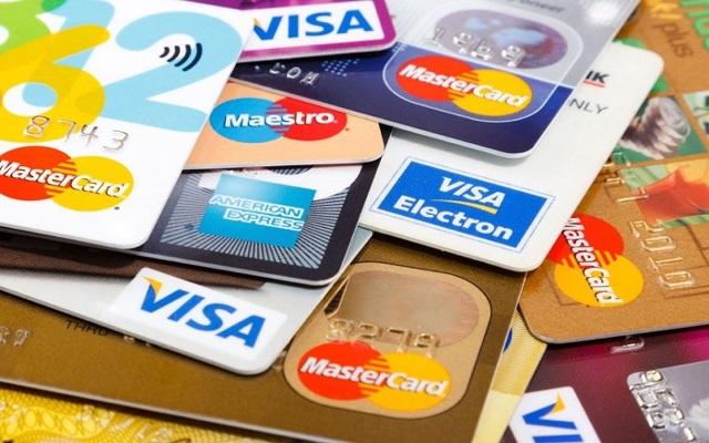 Как получить кредитную карту Сбербанка (оформление)