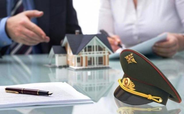 Военная ипотека в Сбербанке: преимущества и недостатки программы, необходимые документы и ипотечный калькулятор