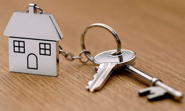 Ипотека для сотрудников ржд: субсидии, условия, документы и отзывы